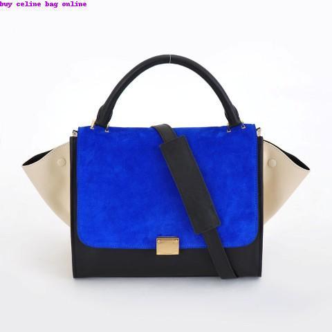 buy celine luggage bag online