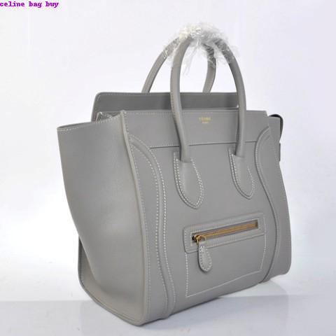 celine bag for less - Celine Bag Buy | Shop Online Celine Bags