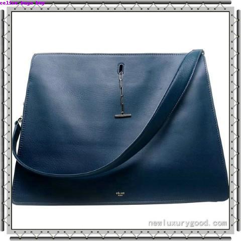 2014 TOP 10 Celine Bags Buy, Best Replica Celine Handbags