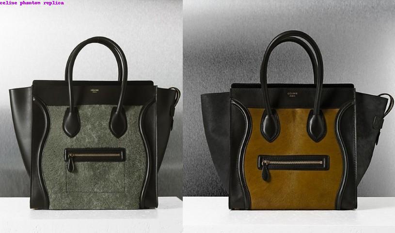 where can i purchase a celine handbag - 80% OFF CELINE BAG REPLICA REVIEW, CELINE PHANTOM REPLICA