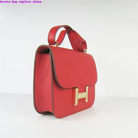 hermes bags from china