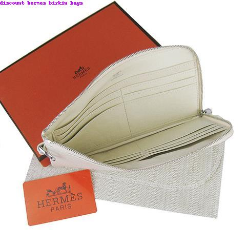 discount hermes wallets